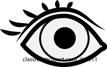 White-eye clipart #19, Download drawings