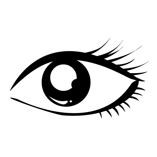 White-eye clipart #13, Download drawings