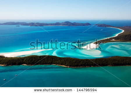 Whitsunday Islands clipart #10, Download drawings