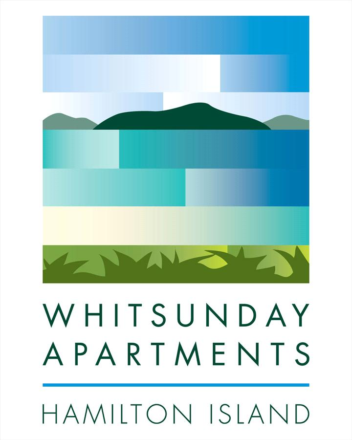 Whitsunday Islands clipart #19, Download drawings