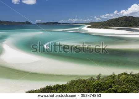 Whitsunday Islands clipart #11, Download drawings