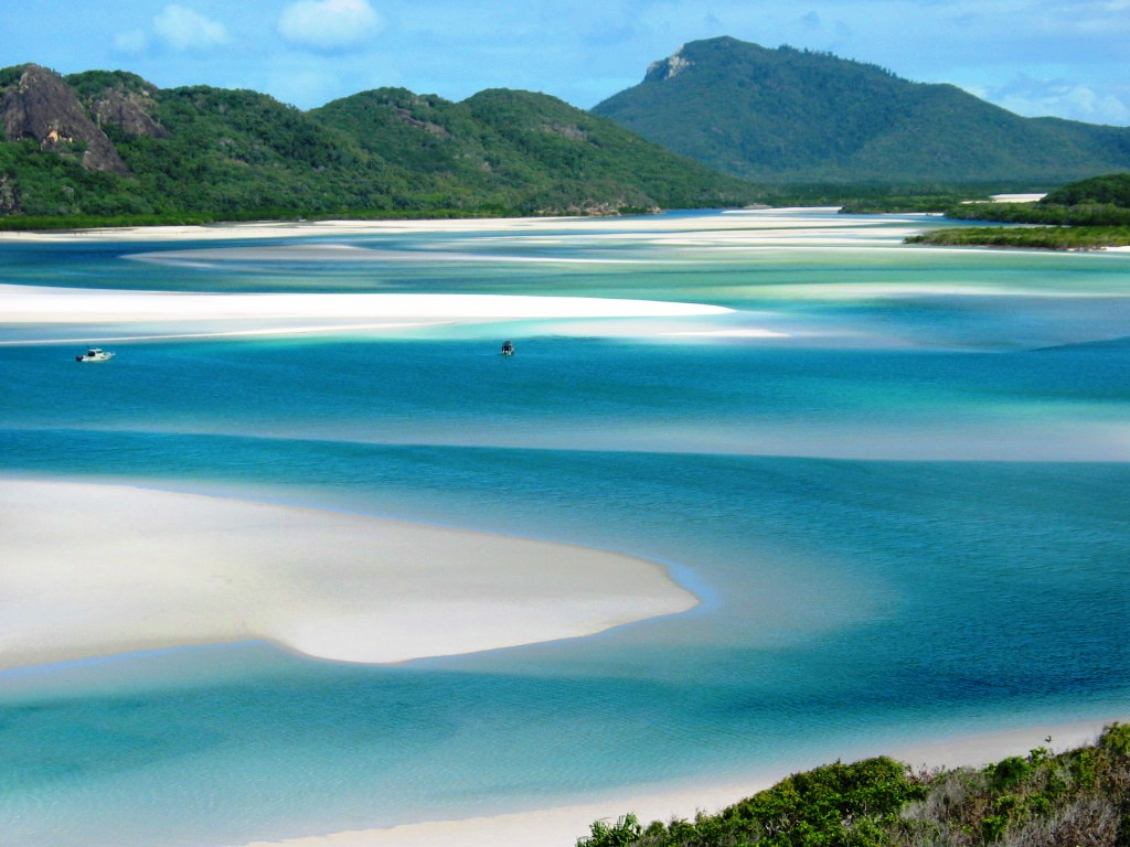 Whitsunday Islands coloring #2, Download drawings