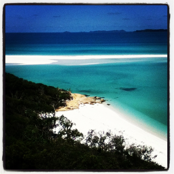 Whitsunday Islands coloring #9, Download drawings