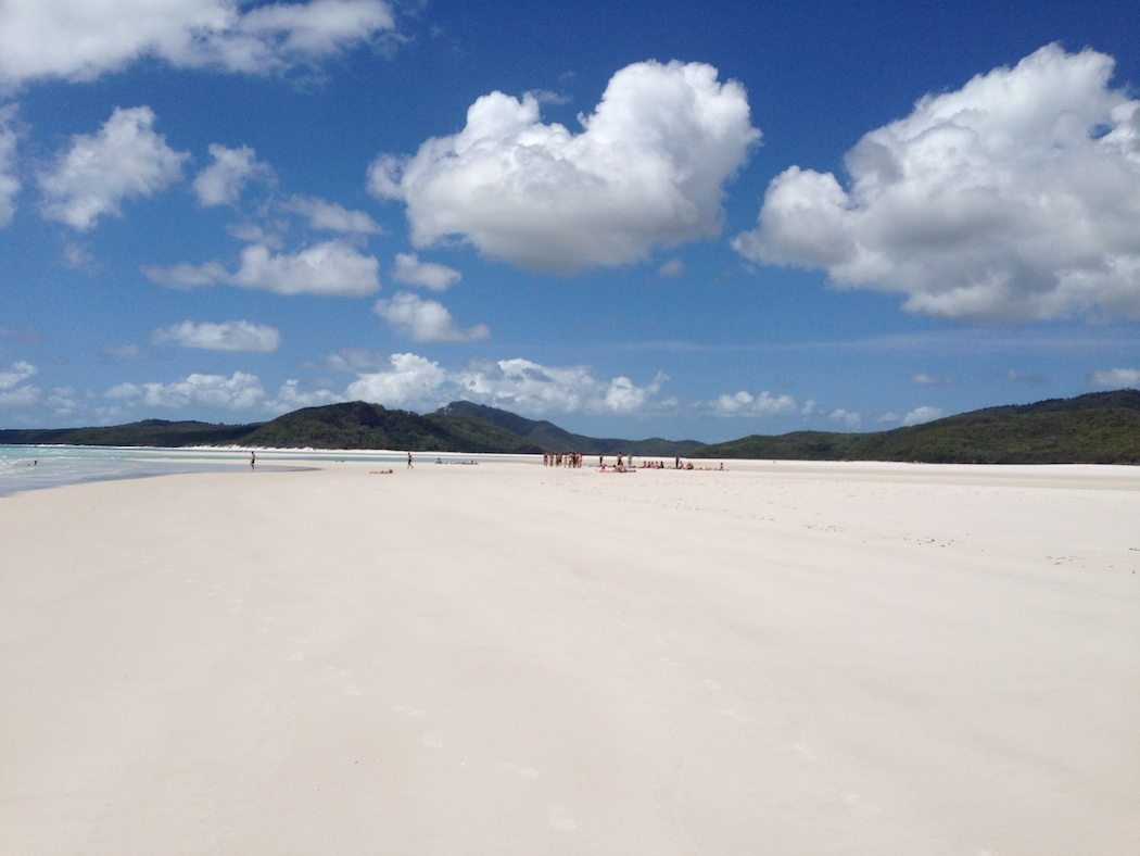 Whitsunday Islands coloring #1, Download drawings