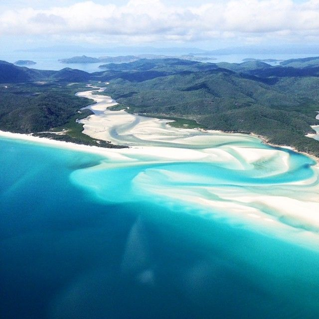 Whitsunday Islands coloring #7, Download drawings
