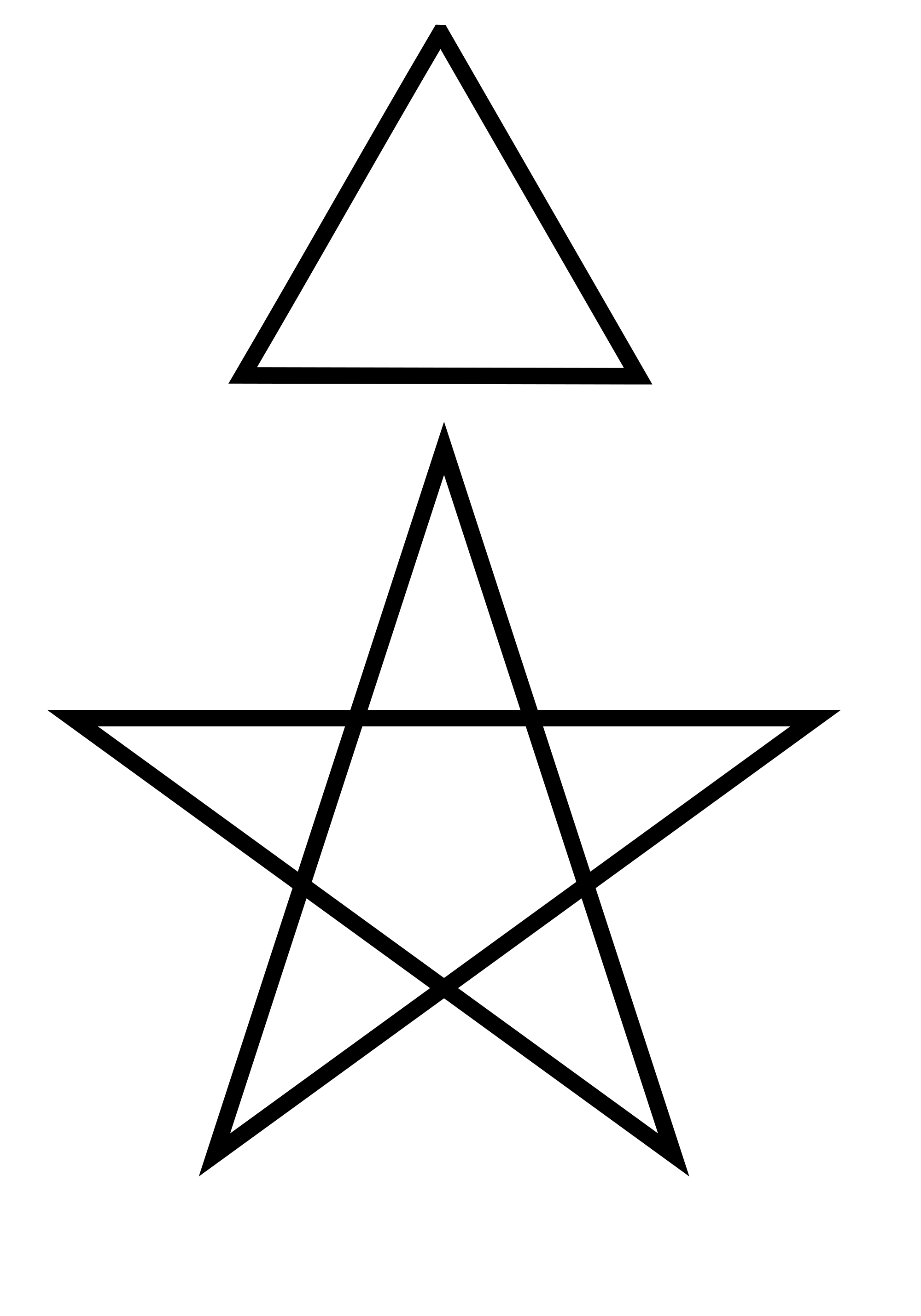 Wiccan svg #2, Download drawings