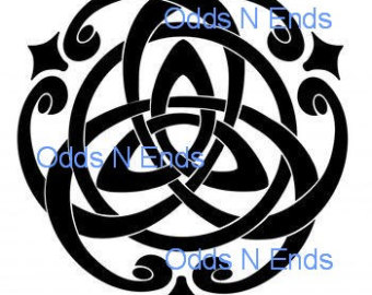 Wiccan svg #7, Download drawings