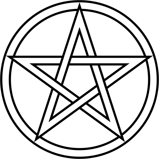 Wiccan svg #11, Download drawings