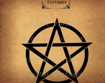 Wiccan svg #5, Download drawings