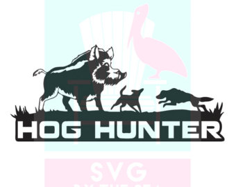 Wild Dog svg #8, Download drawings