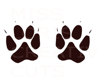 Wild Dog svg #13, Download drawings