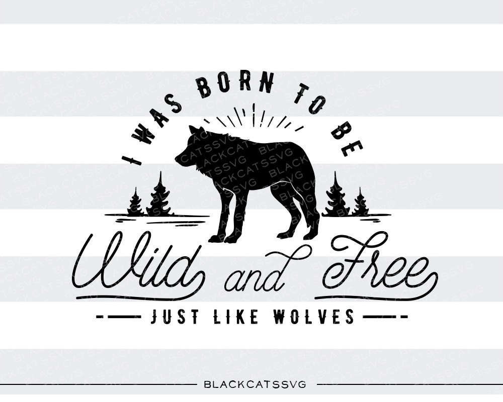 Wild Dog svg #2, Download drawings