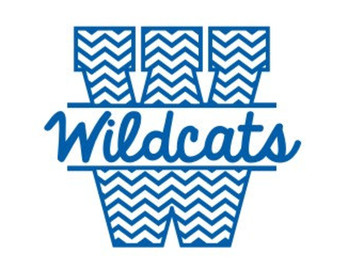 Wildcat svg #20, Download drawings