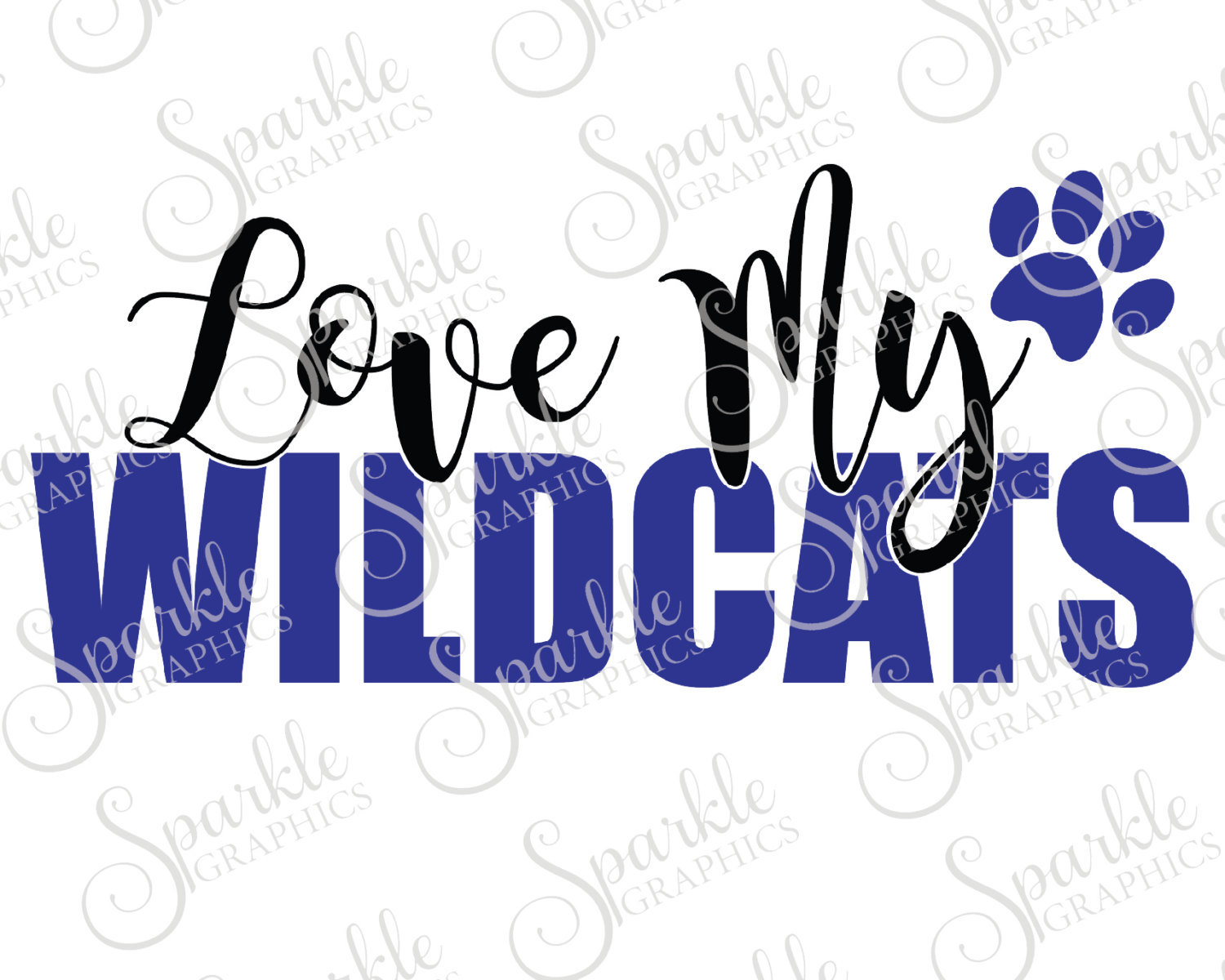 Wildcat svg #9, Download drawings