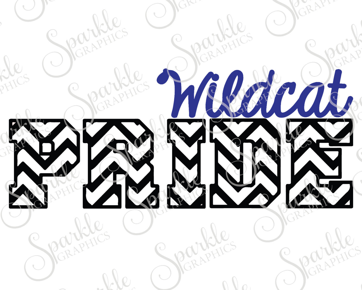 Wildcat svg #11, Download drawings