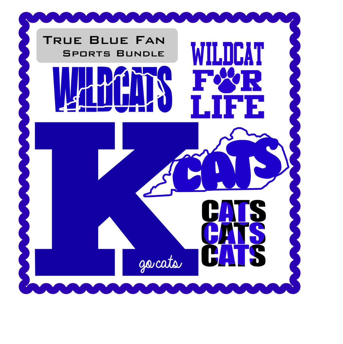 Wildcat svg #13, Download drawings