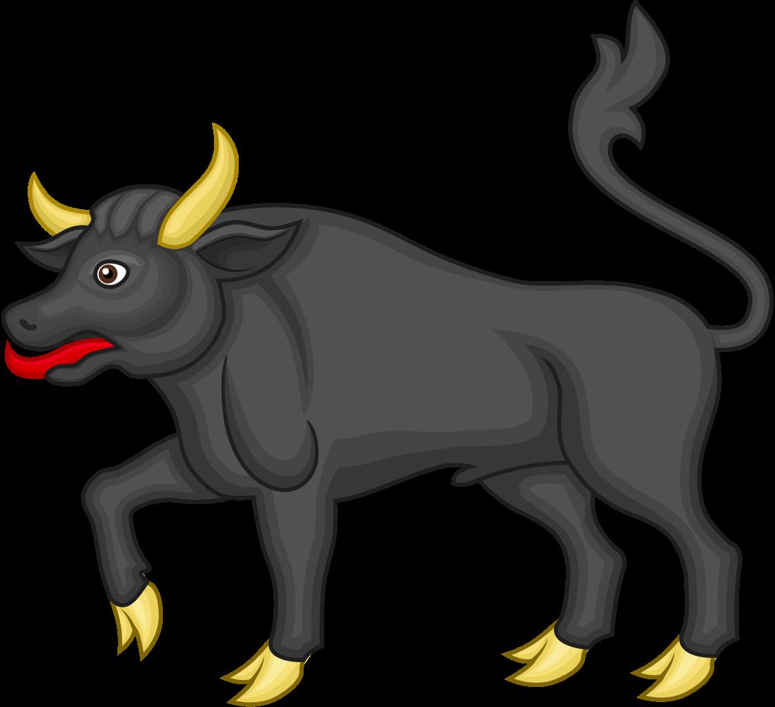 Wildebeest svg #15, Download drawings