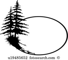 Wilderness clipart #20, Download drawings