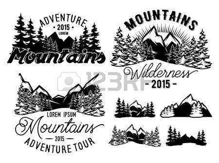 Wilderness clipart #13, Download drawings