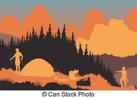 Wilderness clipart #16, Download drawings