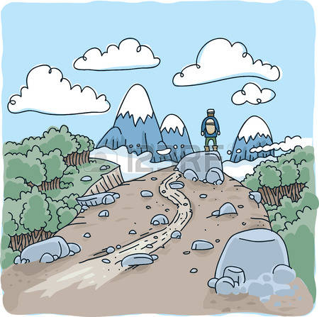 Wilderness clipart #12, Download drawings