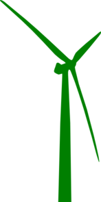Wind Turbine clipart #17, Download drawings