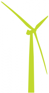 Wind Turbine clipart #5, Download drawings