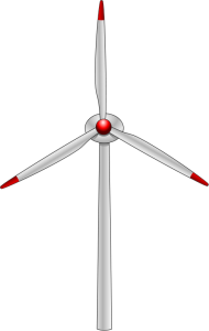 Wind Turbine clipart #13, Download drawings