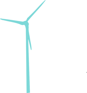 Wind Turbine clipart #7, Download drawings