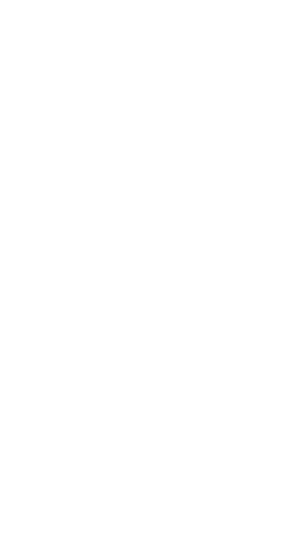 Wind Turbine clipart #2, Download drawings