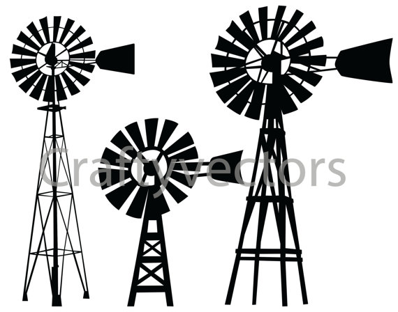 Windmill svg #10, Download drawings
