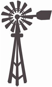 Windmill svg #635, Download drawings