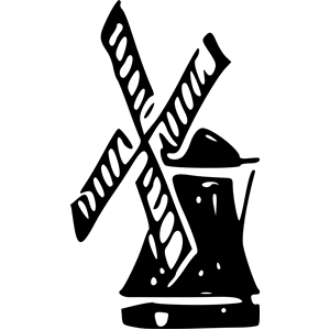 Windmill svg #5, Download drawings