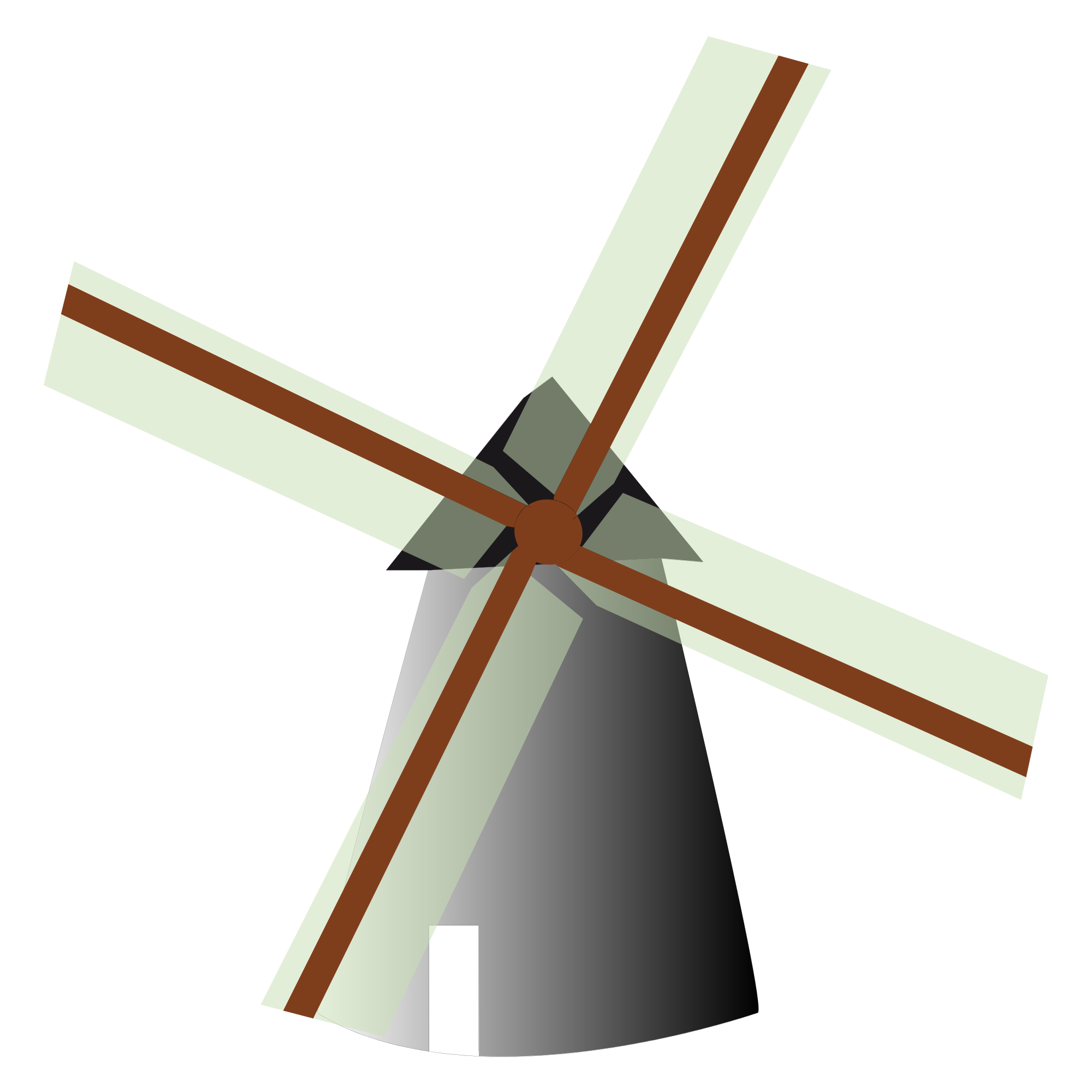 Windmill svg #1, Download drawings