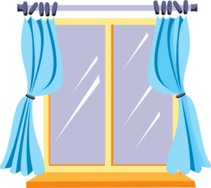 Windows clipart #14, Download drawings