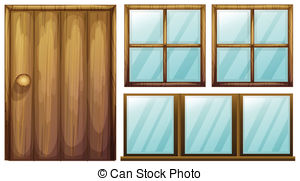 Windows clipart #12, Download drawings