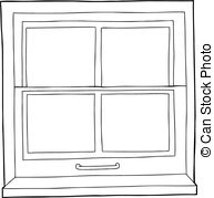Window clipart #9, Download drawings