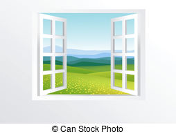Window clipart #17, Download drawings