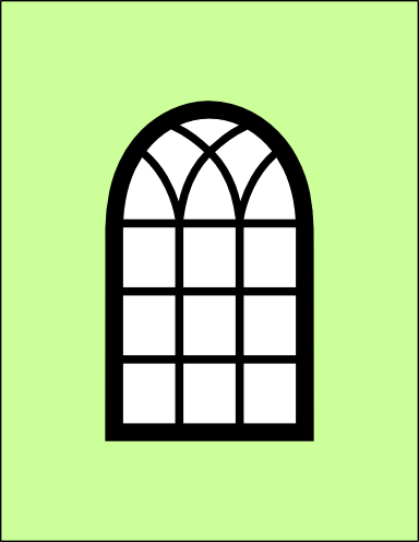 Window svg #580, Download drawings