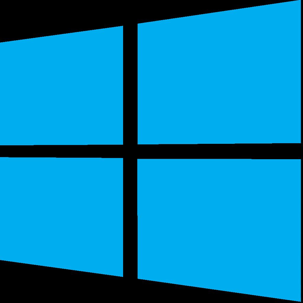 Window svg #205, Download drawings