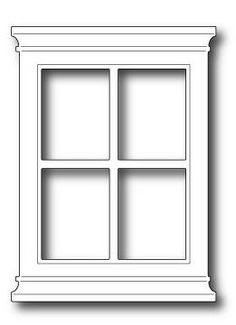 Window svg #725, Download drawings