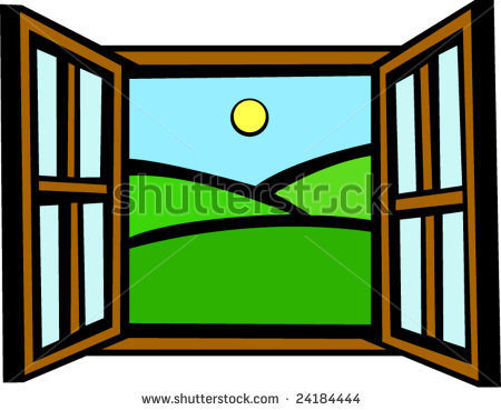 Windows clipart #8, Download drawings