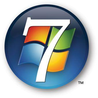 Windows 7 clipart #10, Download drawings