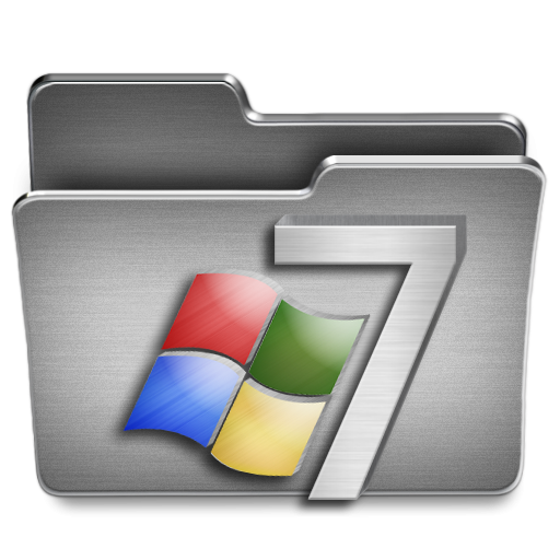 Windows 7 clipart #5, Download drawings