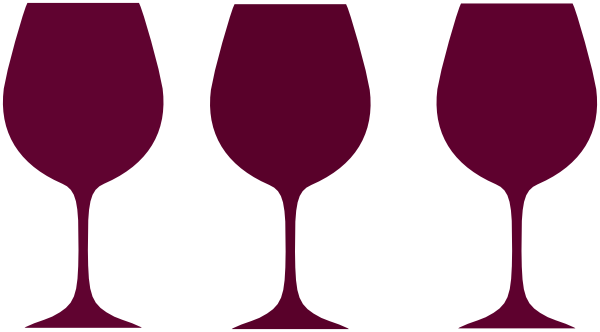 Wine clipart #9, Download drawings