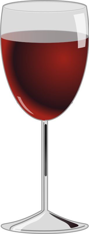 Wine clipart #15, Download drawings