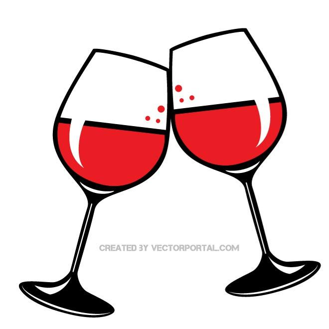 Wine clipart #12, Download drawings