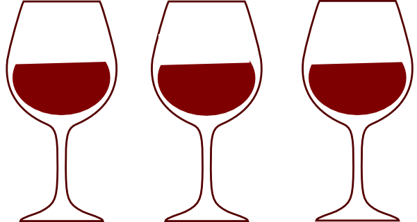 Wine clipart #13, Download drawings