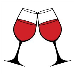 Wine clipart #3, Download drawings