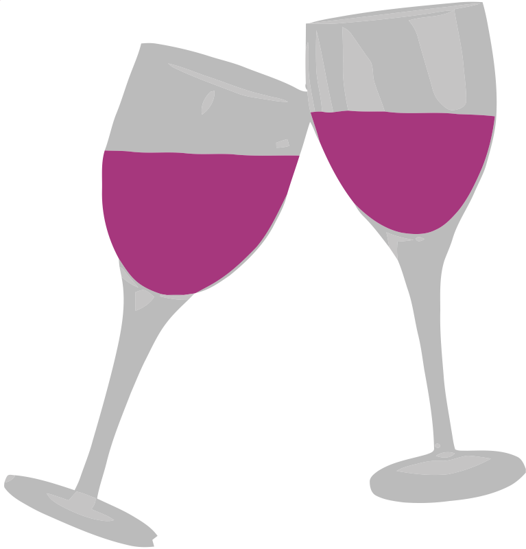 Wine clipart #18, Download drawings